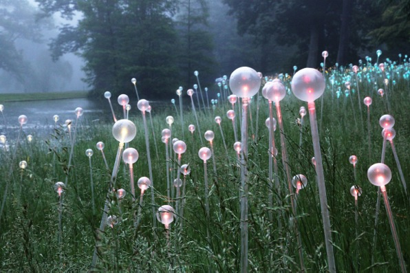 Bruce Munro