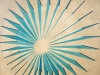 oscillating-horizon.jpg