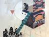 order-inspires-disorder-93-5cm-x-76cm-acrylic-on-canvas-2012-kyle-hughes-odgers