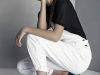 Marnix_Postma_Streetwear_Today-0082-Flat.jpg