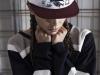 Marnix_Postma_Streetwear_Today-0525-Flat.jpg