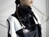 Marnix_Postma_Streetwear_Today-30-Flat.jpg