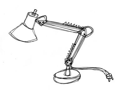 lamp-tmp