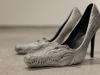 Killer Heels - SIT