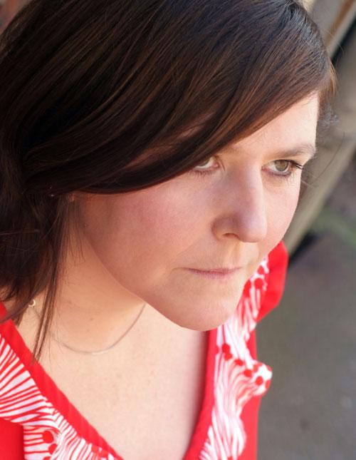 LyndseyCockwell