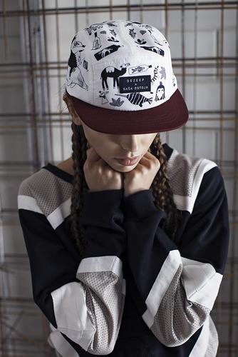 Marnix_Postma_Streetwear_Today-0525-Flat