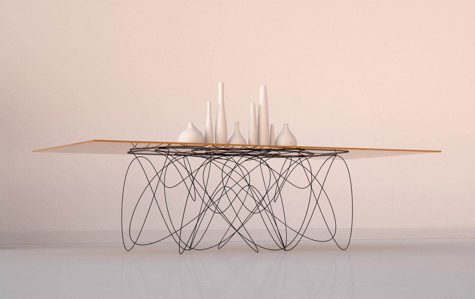 Jason Phillips Design